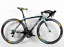 New products chinese road bike frames OEM factory price road bike