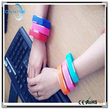 high quality new fashion plastic waterproof watch with digital watch movement