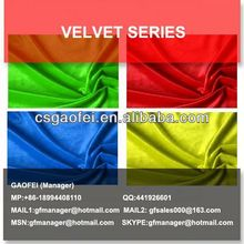 Fashion New Design Pretty Polyester Single Jersey Fabric Samples Of Lace For Dresses
