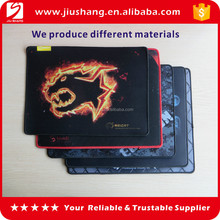 Heat printed mouse mats,Custom mouse pads,rubber mouse pads