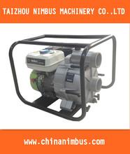Portable Water Pump chemical 200 watt water pump