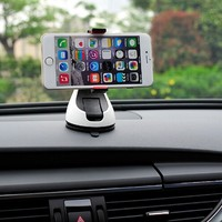 New Car Accessories Products 2015 Cheap Windshield Dashboard Universal Car Mount Holder
