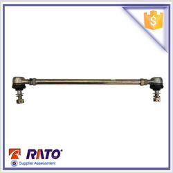 motorcycle/ATV steering linkage parts
