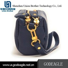 2014 china wholesale china supplier ladies purses and handbags