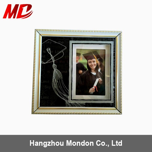 Distributor of Wholesale Picture Frame Mouldings and