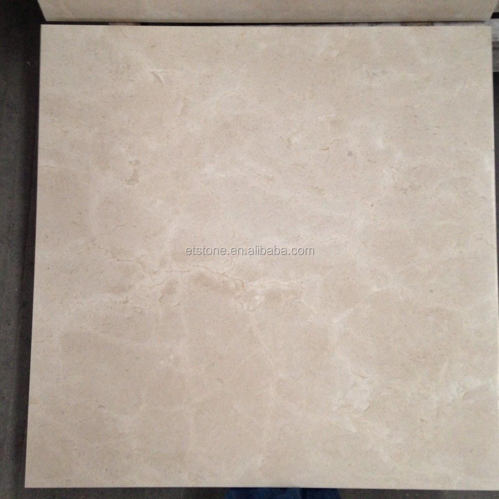 De sol en marbre co t carreaux de marbre beige haute for Carrelage en marbre prix
