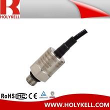 0-10V output signal,universal,smart pressure sensor,pressure transducer& transmitter