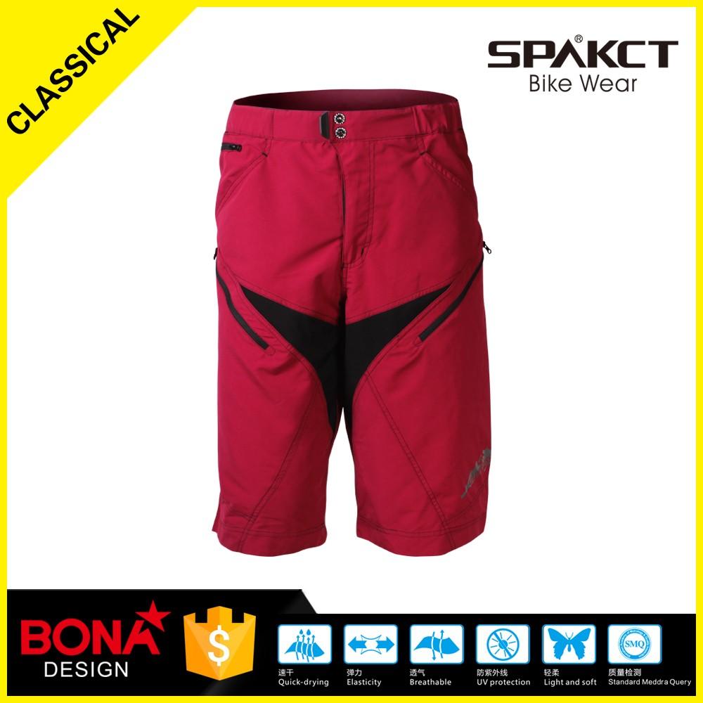red cycling pants (2).jpg