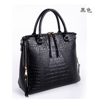 Vintage style wholesale bed in a bag best selling retail items for shopping