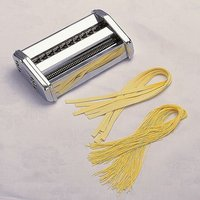 Dough Cutter Stainless Steel Pasta Cutters Waved Or Smooth Blade