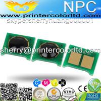 U9A1) universal toner cartridge reset chip for HP CE285A CC435A CC436A CE278A CC364A CE505A CE255A CE 285A 278A 505A 255A bk