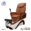 hot sale new pedicure chairs equipment