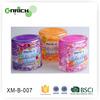 Aromatic Crystal Beads Air Freshener