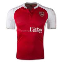 15/16 soccer jersey,champions league football jersey ,high quality soccer jersey,original grade,UEFA