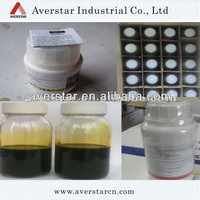 Emamectin benzoate 5 %sg /emamectin benzoate products suppliers