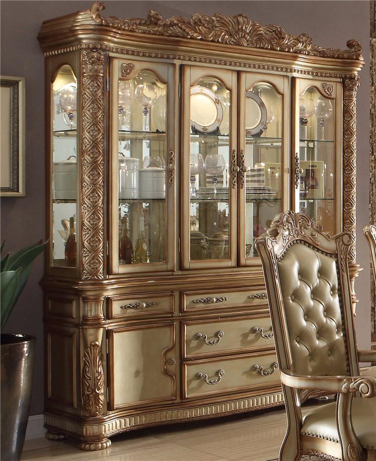 Meubles Royales ~ Meilleures Idées Pour Votre Maison Design et ...