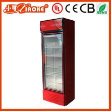 LC-280R beer cooler