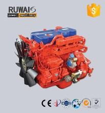 Ruwais Chaoyang diesel engine practical pickup ,gas/diesel engine,Toyota technology pick-up trucks