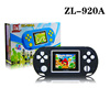 handheld game player cheap, kinds handheld electronic game, handheld puzzle game