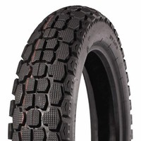 China Motorcycle tyre tire and tube 300-18 3.00-18 300 18 factory