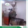 30 kg gas coffee bean roasting machine