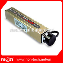 sensor de posición fluxgate sensor magnético directa por cable de plomo