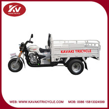 5 big wheels 150cc/250cc water cooled motorcycle/tricycle with powerful engine