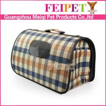 cute dog carrier bag wholesale pet carrier