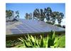5KW Off Grid Solar Power System