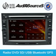 double din car dvd gps for peugeot 307 with GPS navigation mp3 player hindi movies video songs hd media player
