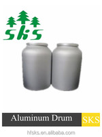 High purity with best quality of 149809-43-8 or named POSA-12 in China Market
