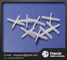 1mm solid tile spacer