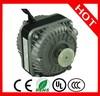 /p-detail/Venta-caliente-100-AC-cable-de-cobre-refrigerador-del-condensador-del-Motor-del-ventilador-300006748268.html