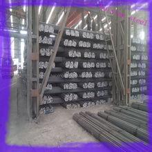 bs4449 b500b deformed steel rebars/steel reinforcing rebar