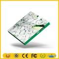 السوبر ميني المحمولة بنك الطاقة حقيبة بطاقة اسم حجم بطاقة الائتمان