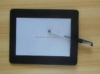 Custom Multifunctional cheap Hot Sale eva photo frame mouse pad