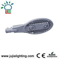 High brightness waterproof 36w high power led module street light