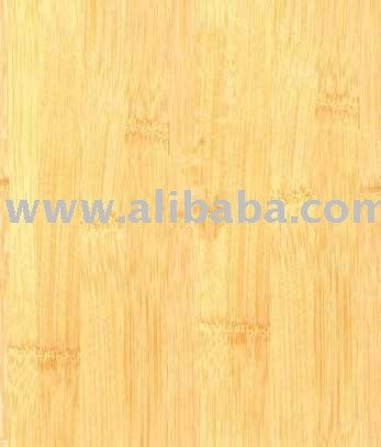 Bamboo Parquet - Buy Parquet Product on Alibaba.com