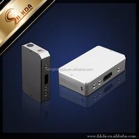 Green Leaf iPV 3 150w box mod, best selleing pioneer4you iPV3 150w box mod