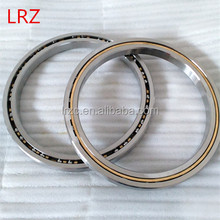 KG075XPO beairng KG thin section xpo bearing