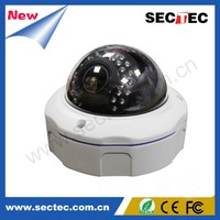 Factory Direct Sale 1 piece min order tcp wifi ip optical zoom web camera