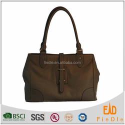 Y008-B2588 2015 Popular trendy bulk 100% pure cow genuine leather women's bag