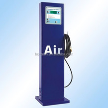 Automatic car truck auto tire inflator with CE certificate
