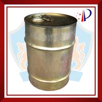 nano methanol gasoline anti-corrosion additive
