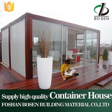 beautiful living container house movable cabins container living house container office prices south africa living container