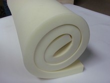 pu soft foam, polyurethane flexible foam type product
