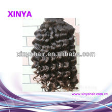 Steam power with no any chemical treatment Malaysian ripple deep wave