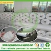 Non woven fabric manufacturing company with BV audit