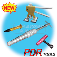PDR Tools Dent Lifter Glue Puller King of Car Care