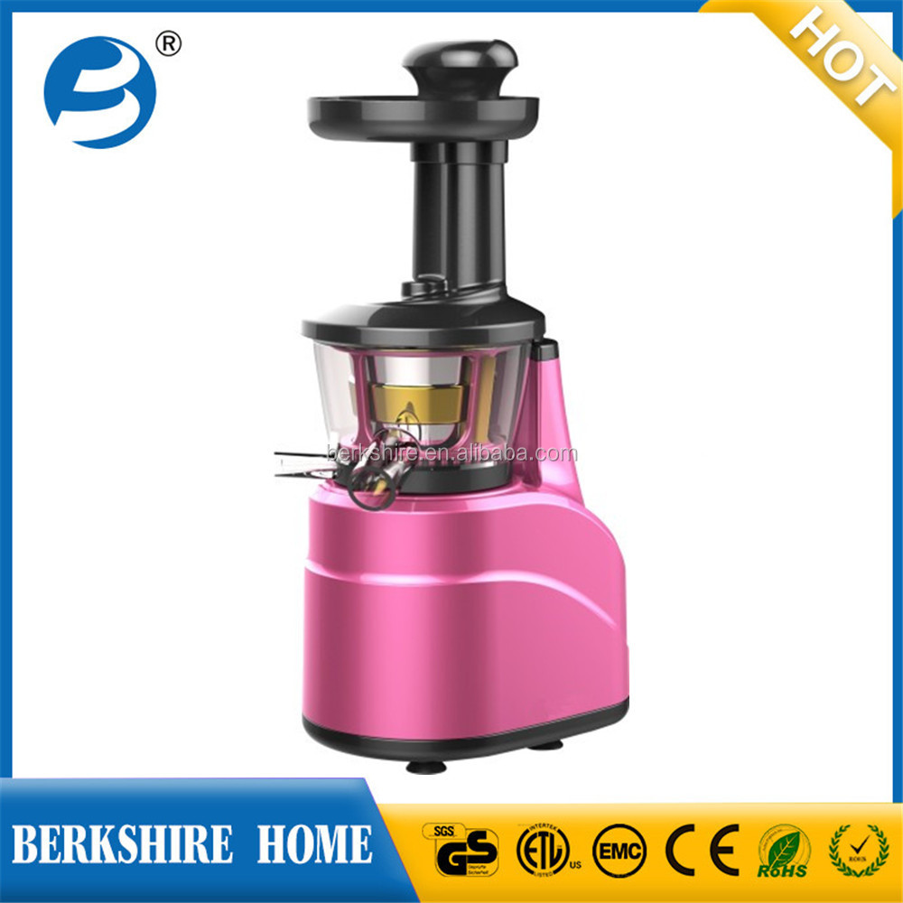 Pomegranate Juice Slow Juicer : Latest Fruit vegetable Cold Press Slow Juicer,Juicer Machine - Buy Pomegranate Juicer,Cold Press ...